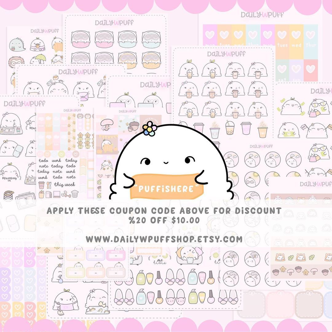 We Are Open Dont Forget To Apply Our Coupon Code For The