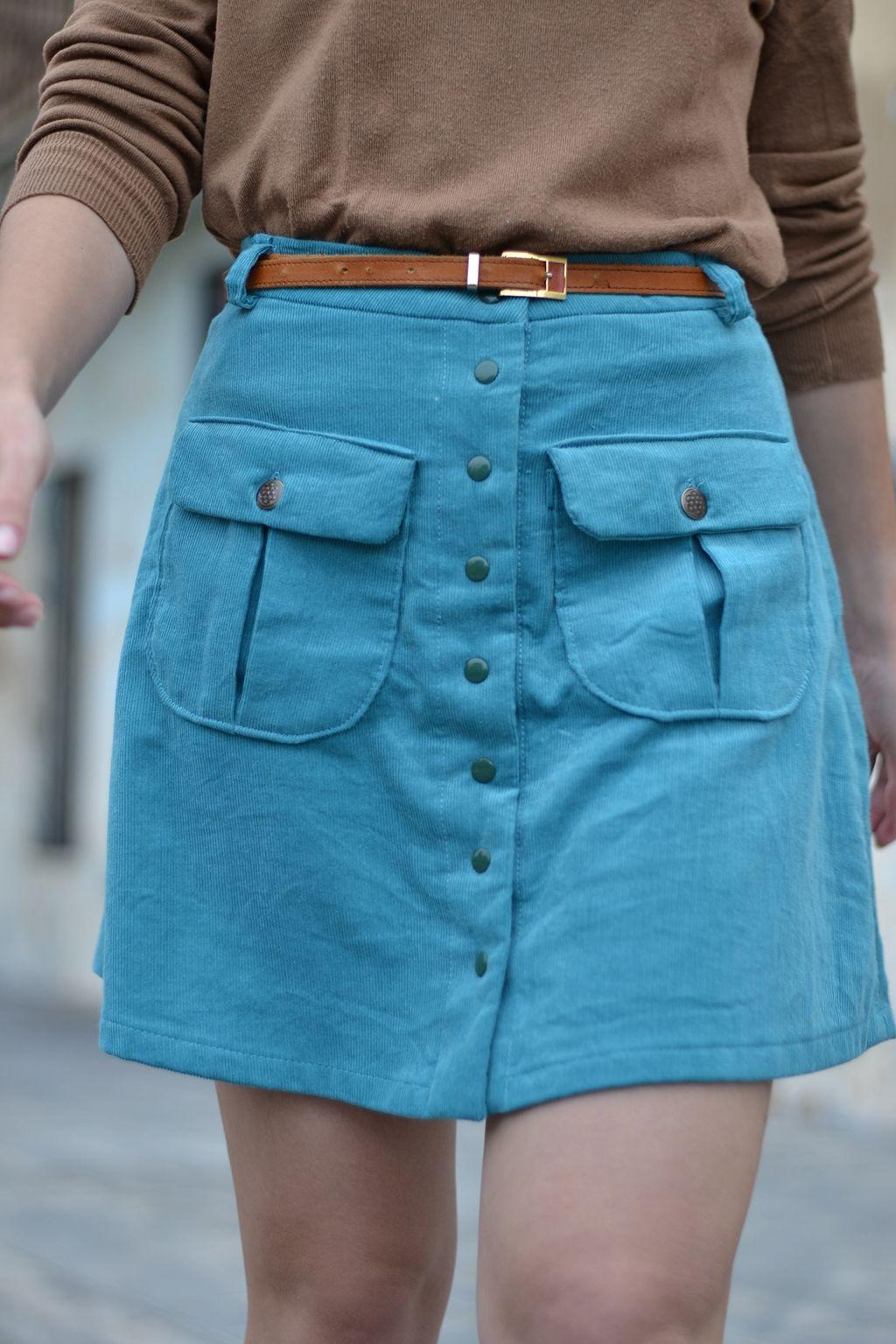 falda Rosarí 4