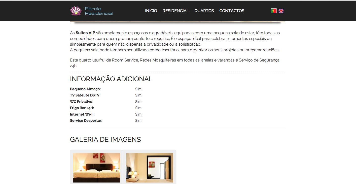 www.perolaresidencial.com