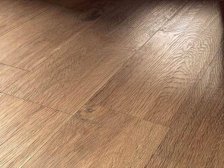 Pavimenti gres porcellanato effetto legno | Bathroom Shower ...