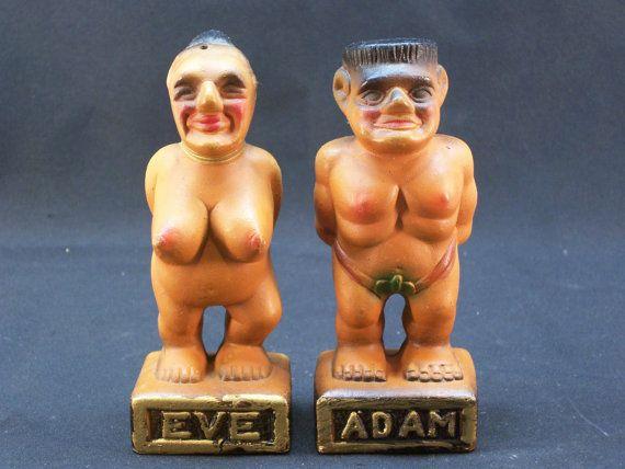 Adam & eve adult toys