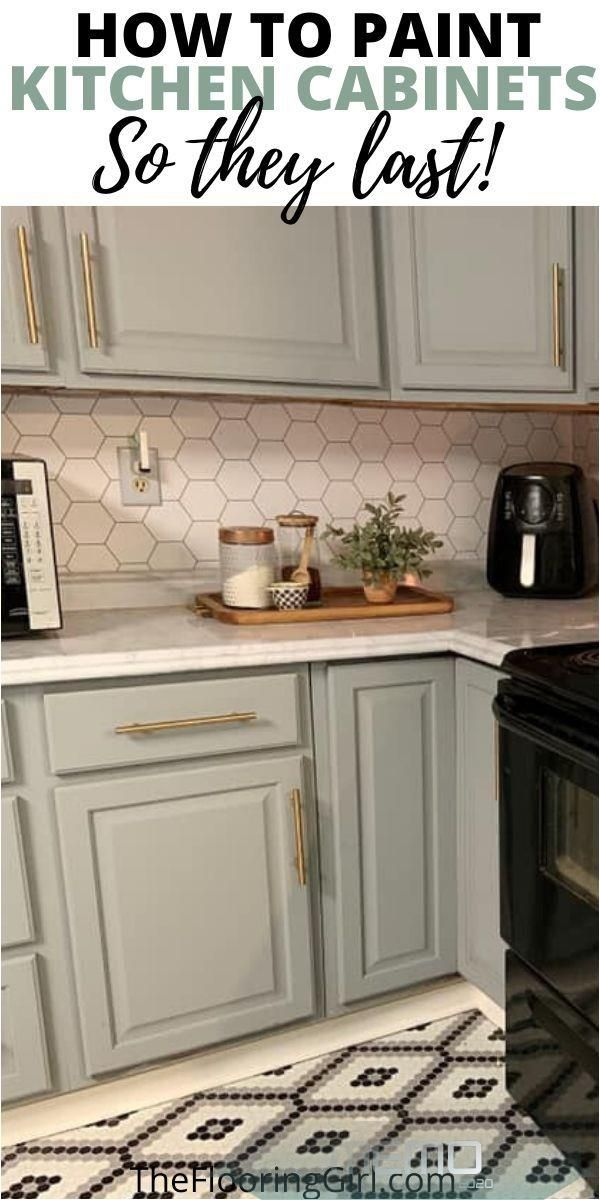 the right way to paint kitchen cabinets and how to do it on best paint for kitchen cabinets diy id=91792