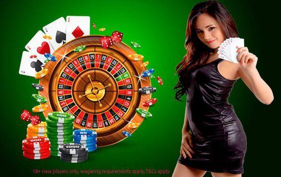 казино франк франк казино мобильная версия франк казино регистрация