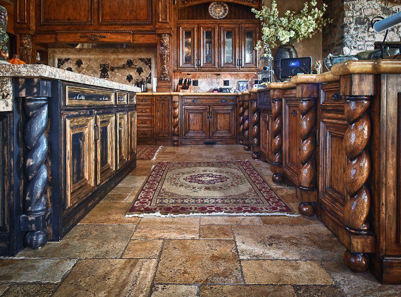 kitchen Restaurant Office Decor Pinterest Beautiful