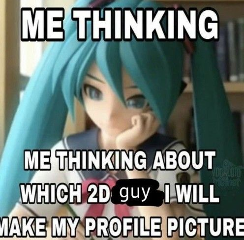 Yeah Lol In 2021 Haha Funny Funny Memes Profile Picture