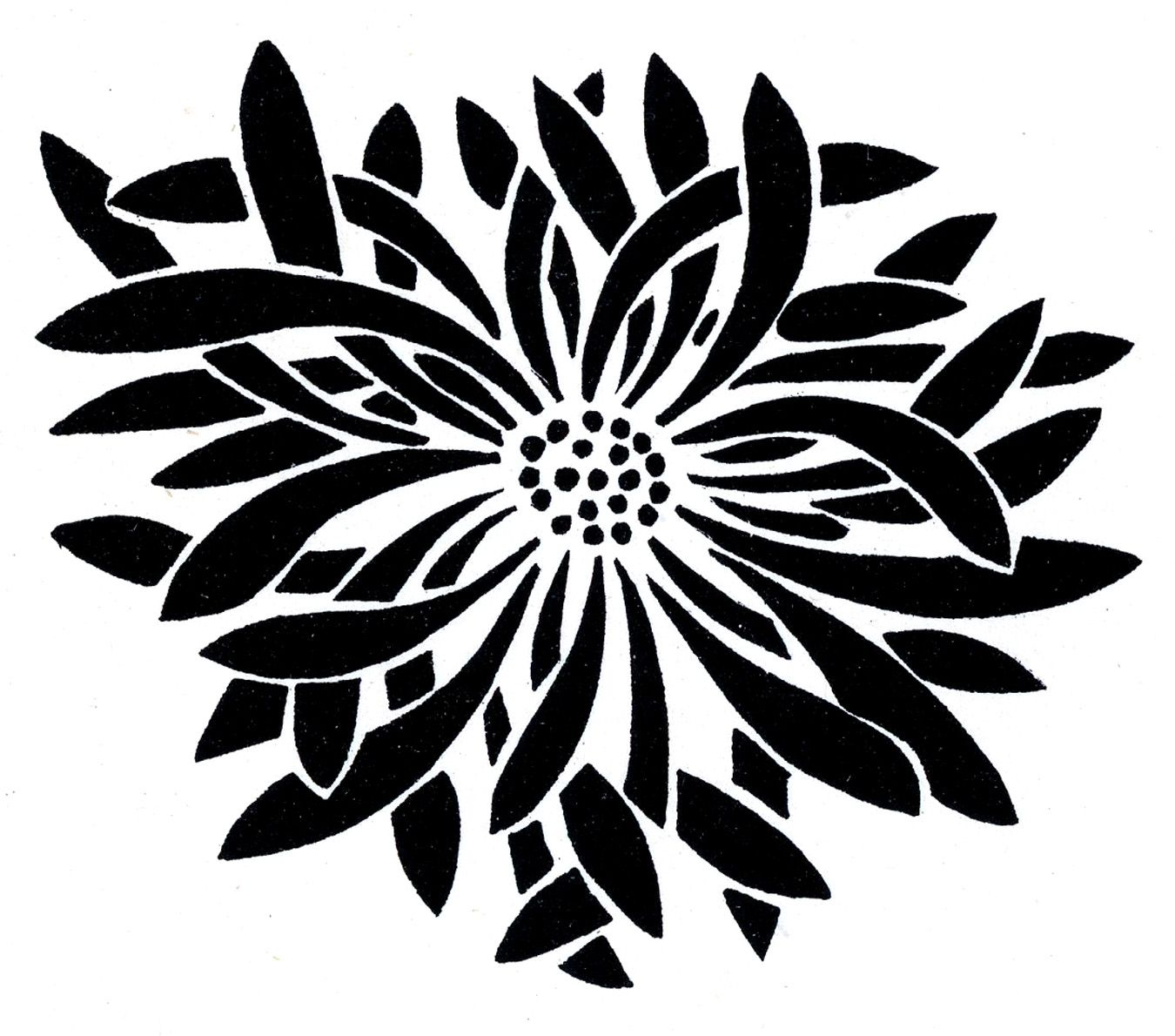 flower graphics beautiful asian designs asian design graphics