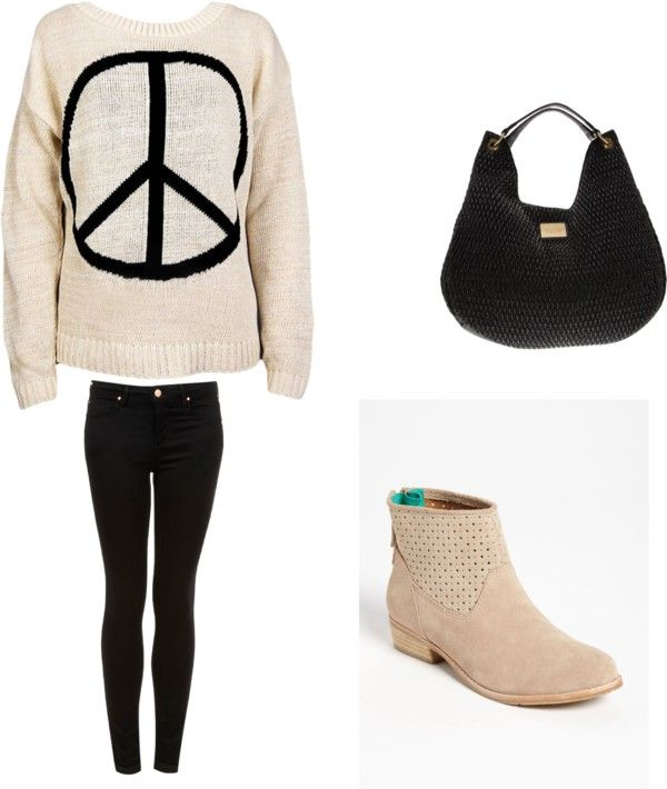 """Aprem shopping avec Harry"" by mini-cookie-24 ❤ liked on Polyvore"