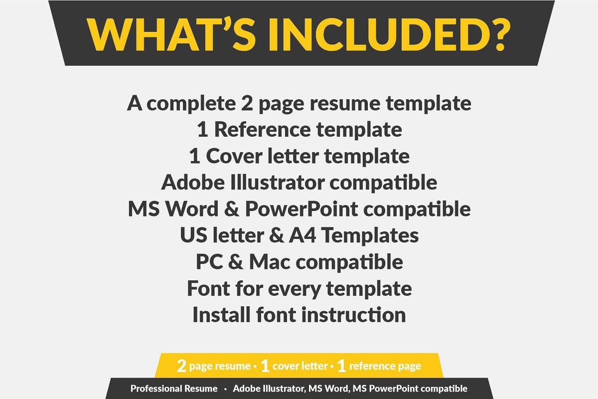 Executive chef resume template resume template resume