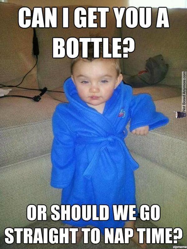 20 Best Funny Kids Memes Ever Funny Kid Memes Funny Babies Kid Memes