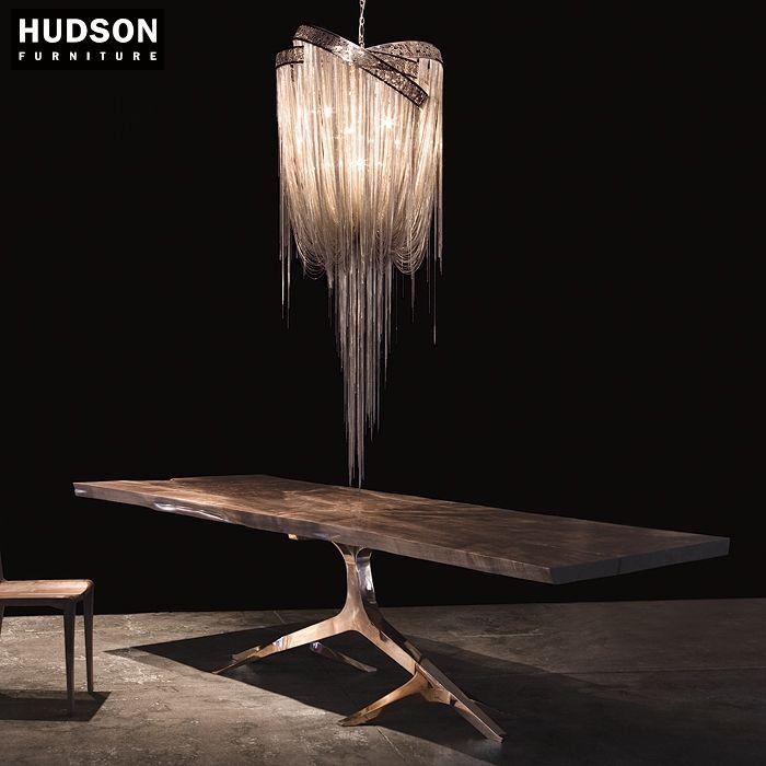 Downloadimage 700 700 Pixels Furniture Dining Table Hudson