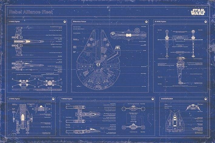star-wars-rebel-alliance-fleet-blueprint-i20816.jpg 709×473 pikseli