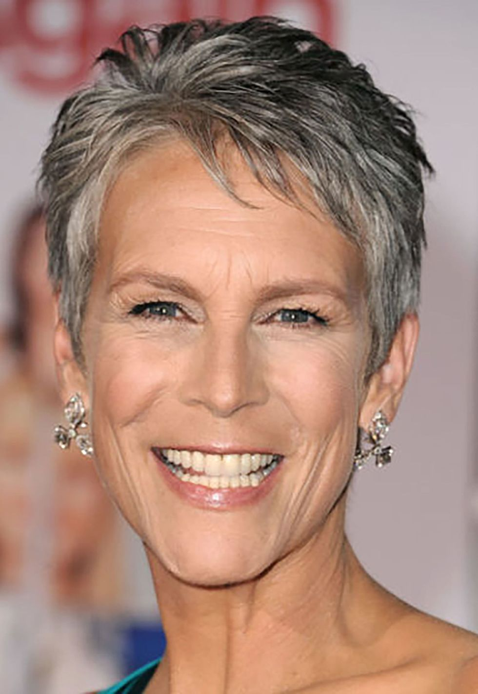 67 Short Celebrity Haircuts To Inspire Your Next Chop