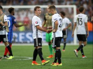 Milton Keynes Dons vs Port Vale Predictions, Match Preview & Betting