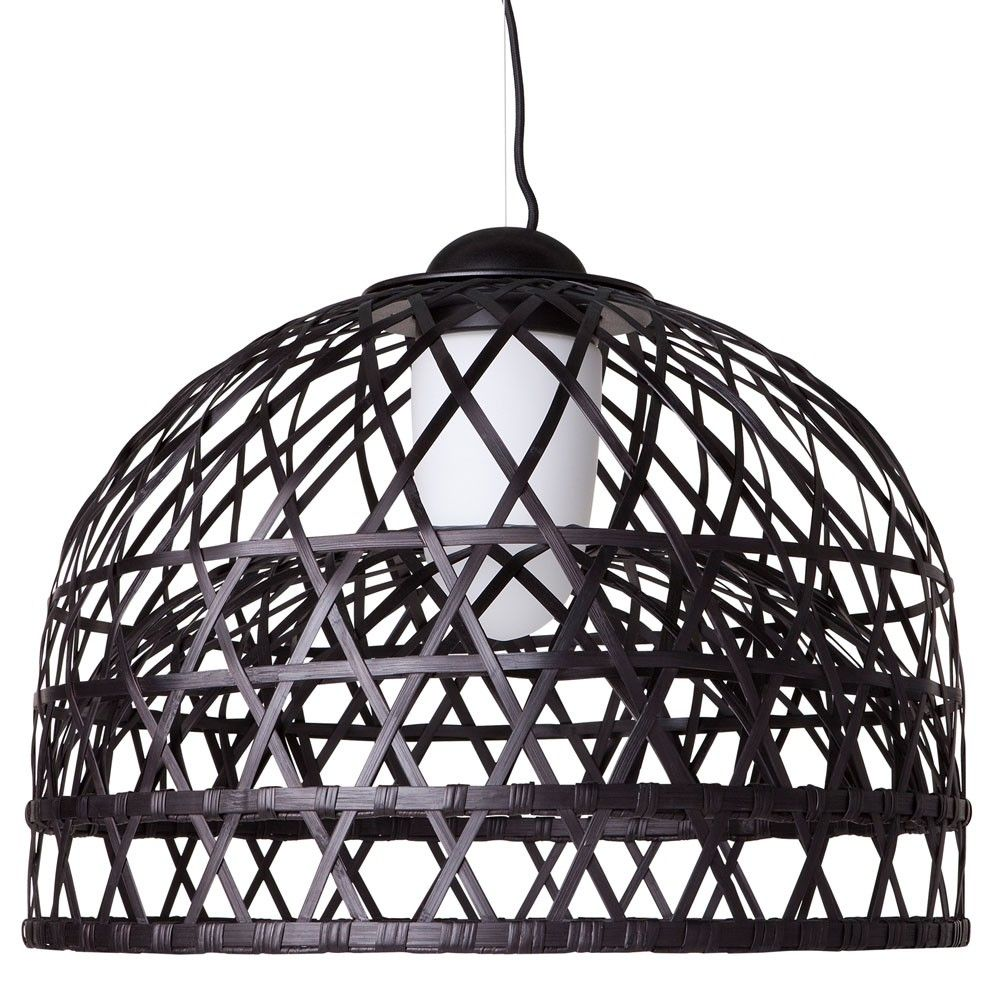 buy emperor suspended lamp from occa-home