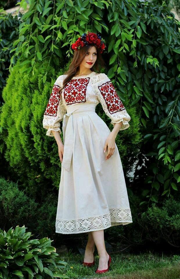 wwwfacebook…  schöne kleider kleider damen dirndl