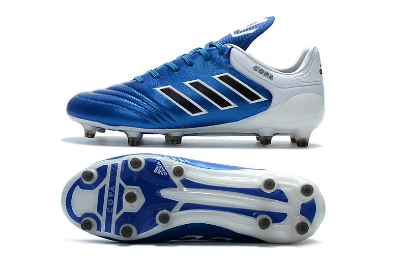 20172018 fifa world cup new soccer cleats adidas copa 17