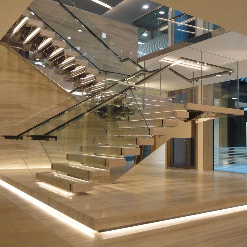 Best Introducing Design London The Future Of 100 Design 400 x 300