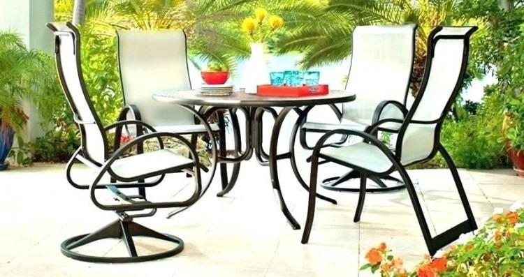 winston patio furniture repair parts