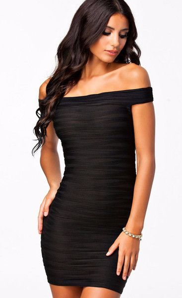 2cc1456188 Sexy tight club party mini dress for the stylish fashionista - Trendy  design offers a