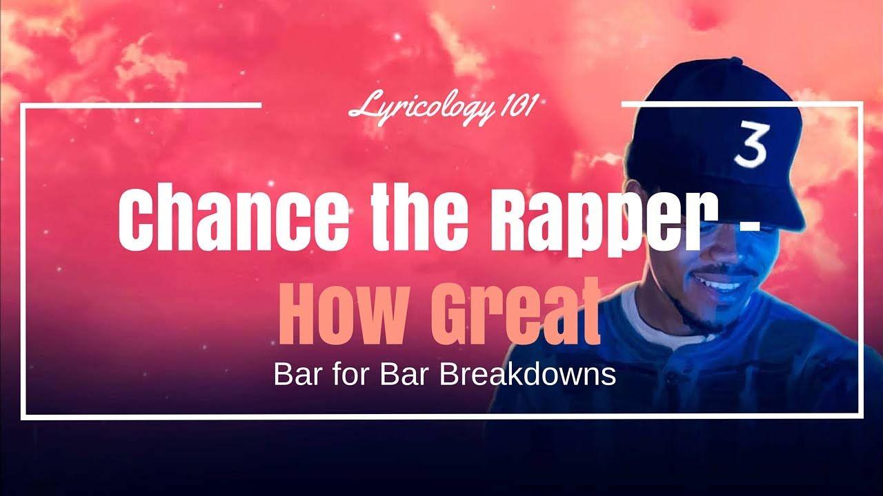 Pin On Rap Tips