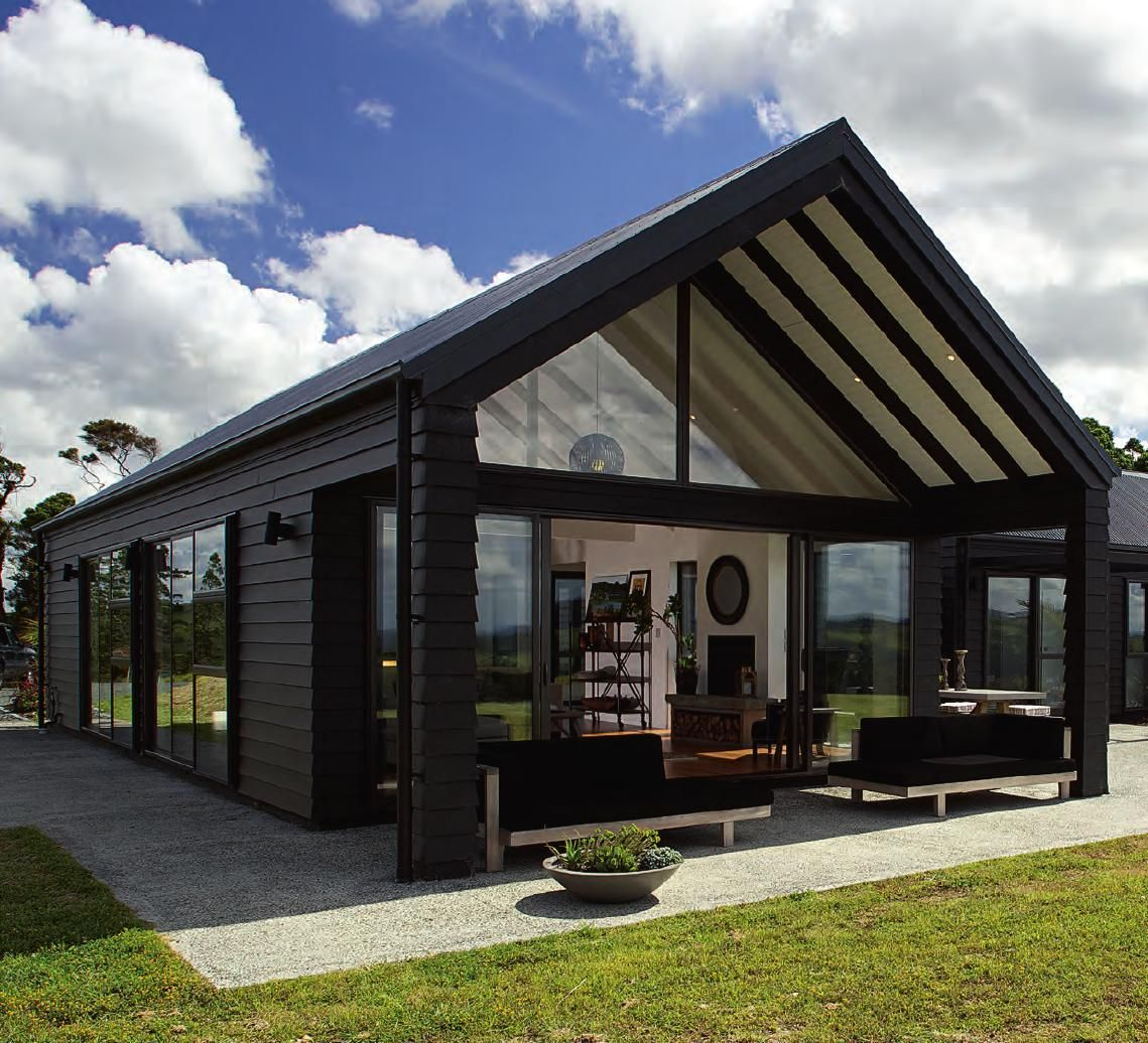 New Home Trends New Zealand Vol 30 01