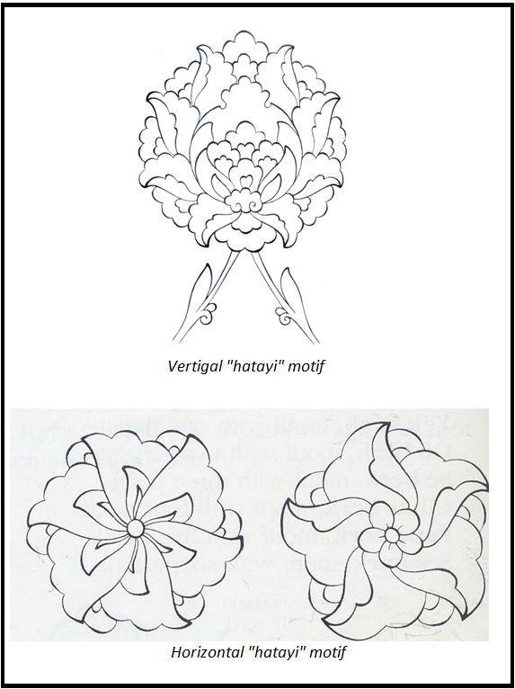 Image result for arabesques islamic book   bordes para caligrafia ...