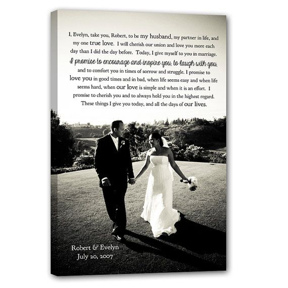Encourage And Inspire You! #wedding #photo #vows