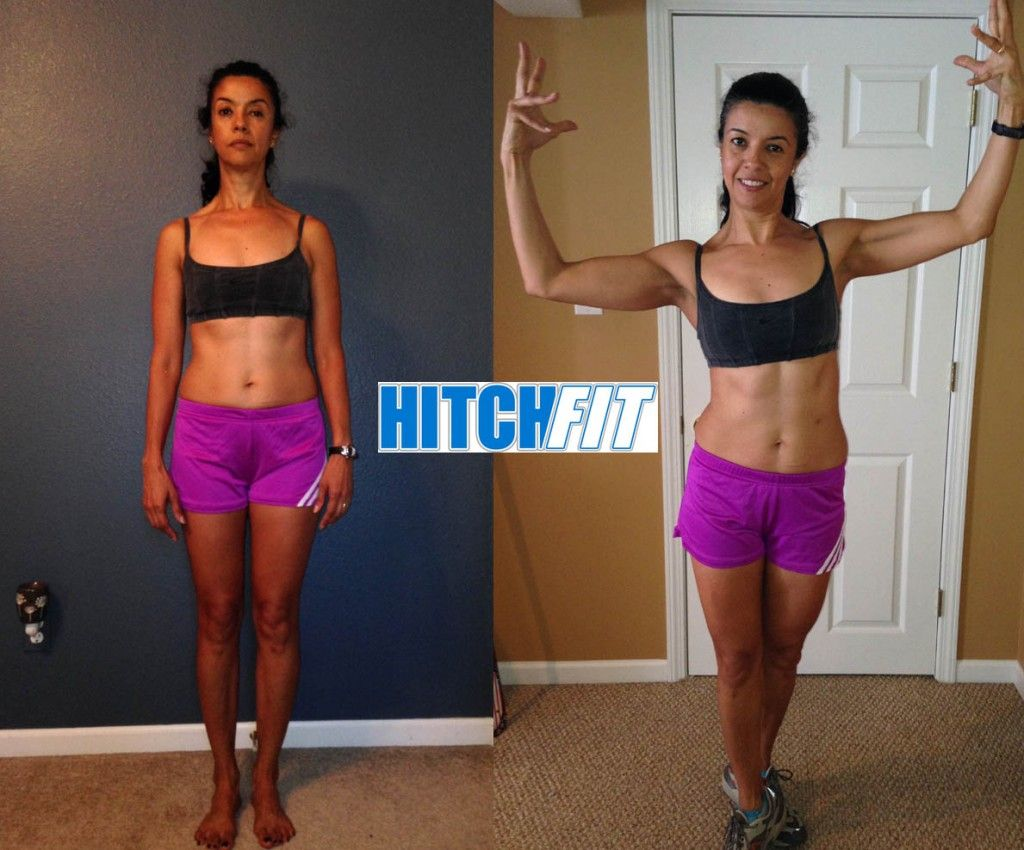 7 day diet plan to lose 5 pounds