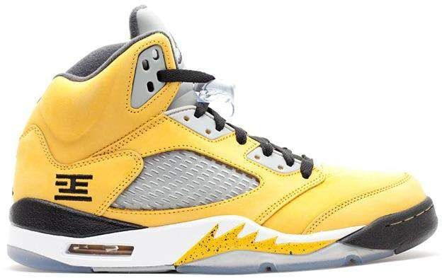 good service timeless design to buy Jordan 5 Retro Tokyo T23 in 2019 | Products | Air jordans ...