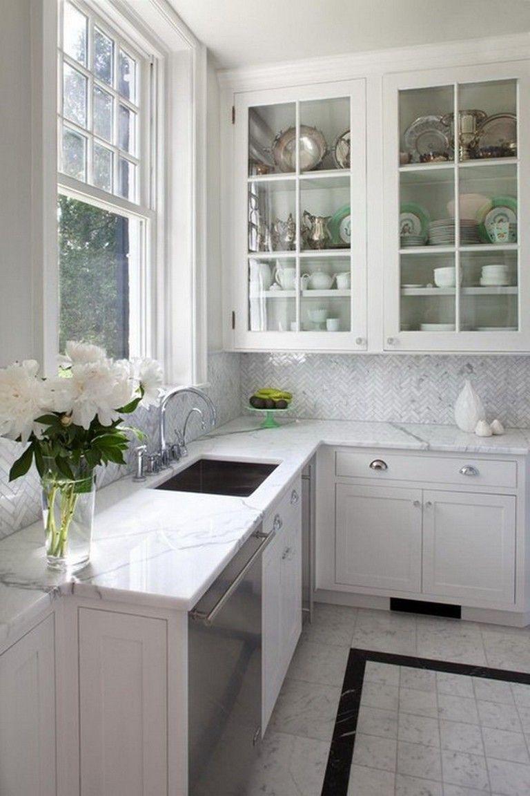backsplash ideas for kitchen for the amazing | 75 Amazing Kitchen Backsplash Ideas | Kitchen Design ...