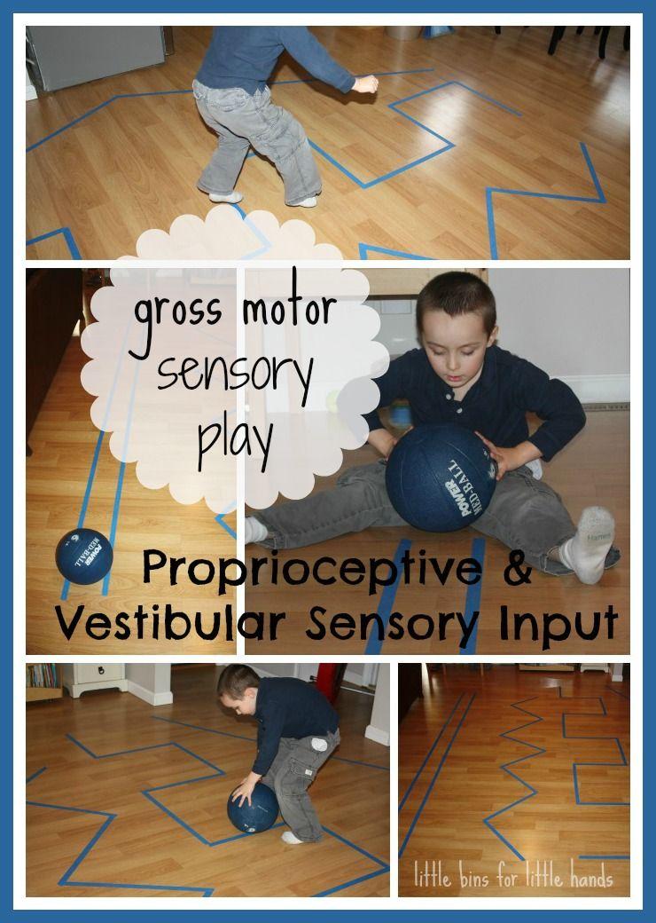 gross motor activities for indoor sensory play grobmotorik balance outdoor wahrnehmung. Black Bedroom Furniture Sets. Home Design Ideas