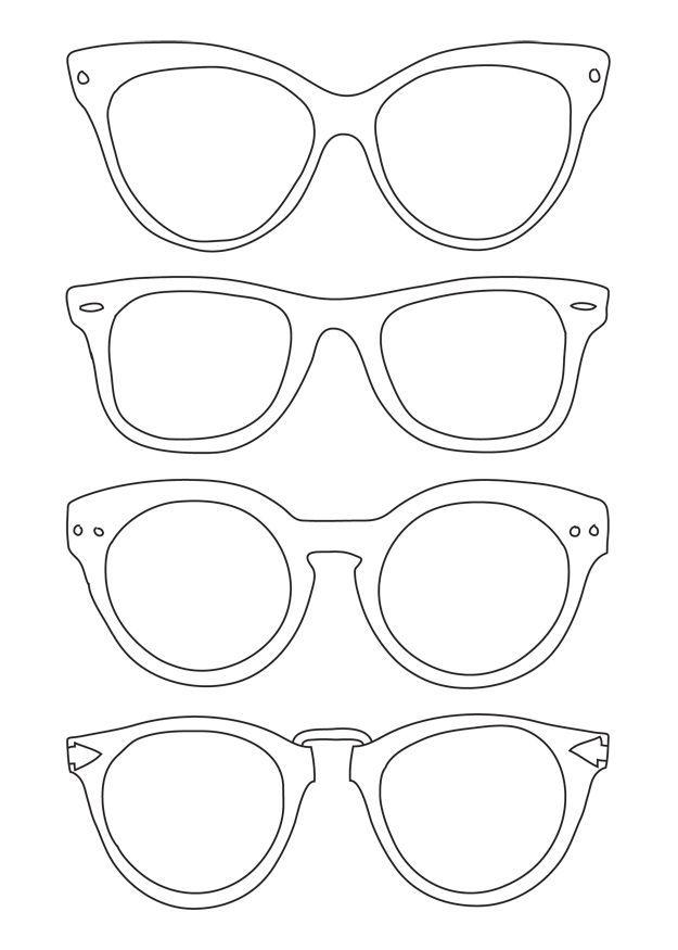 a9386daa153838e09e1b5e043afba4a4 wooden sunglasses template google search woodworking on ban template