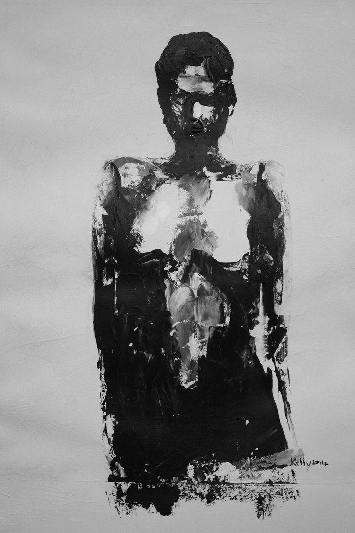 adult contemporary nude art
