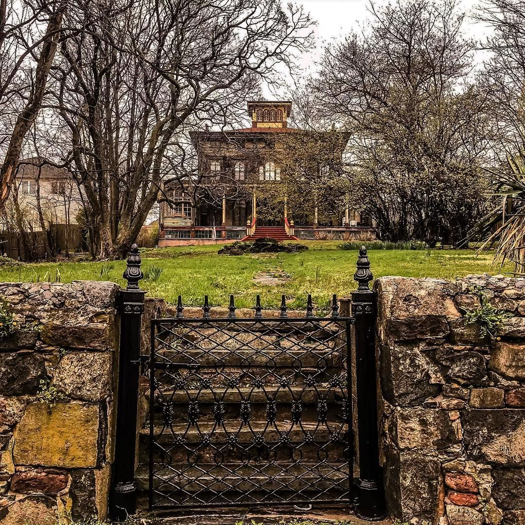 Pin by Visit Staten Island on Photography & Film on Staten Island ...