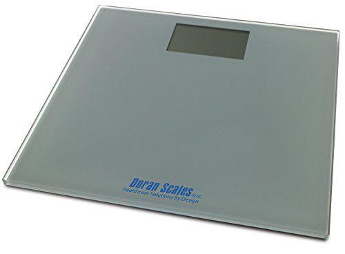 Badezimmerwaage Test ~ Bathroom scale décor digital flat medical scale ds500 want