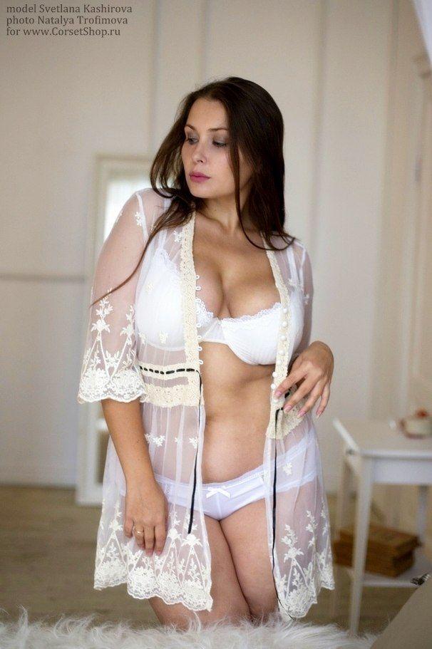 Svetlana luv sexy zhanna single russian, warrior girl nude fakes amazon