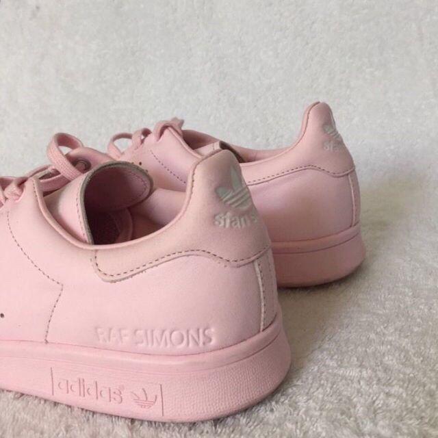 adidas stan smith women pink leather adidas stan smith mens white navy