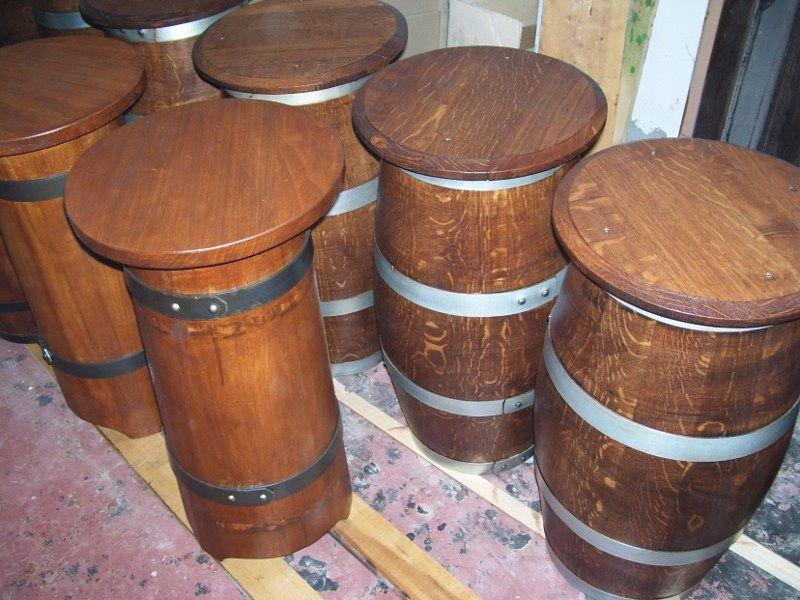 Sgabelli legno tutte le offerte cascare a fagiolo