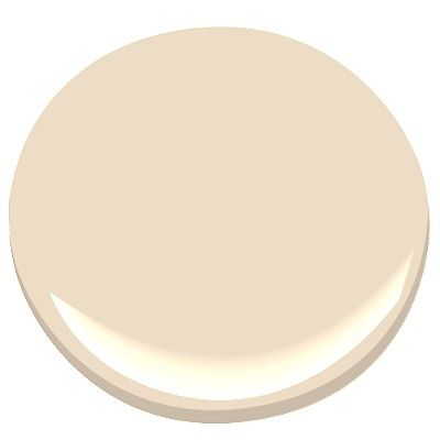 Bm Mystic Beige This Color Is Part Of Preview A Collection Bold Saturated Colors That Brings Es To Life For Those Looking Illuminate