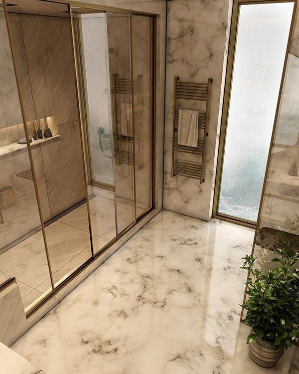 Photo of Sind Sie auf der Suche nach einem fantastischen Badezimmerdekor? Kannst du sie auf maison fin…