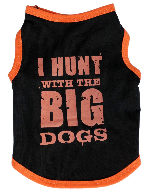 Oasis Plus 100/% Cotton Pet T-Shirt Vest Costume Clothes for Female Male Dogs Cats Rabits