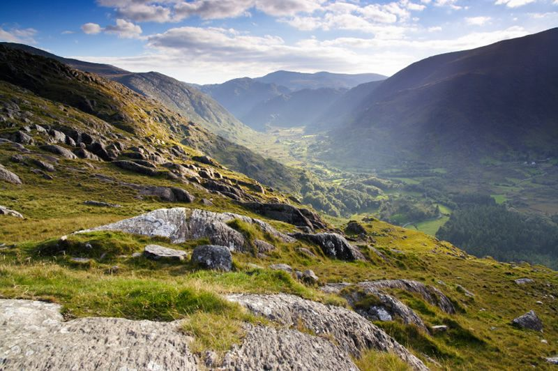 Northern Ireland Visit ireland, Ireland, Northern ireland