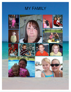 Classic - My Projects By Anita Cochran (cole_bryannasmemaw) on Myspace
