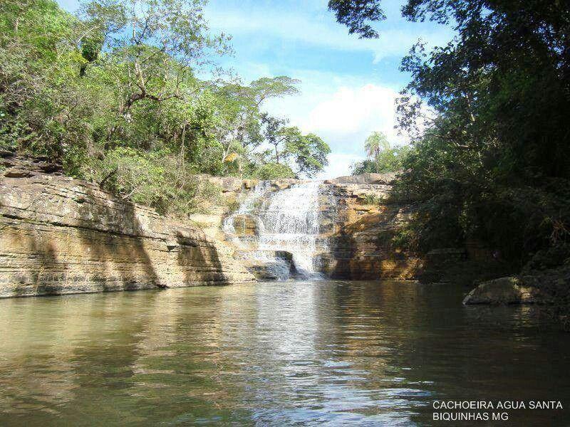 Biquinhas Minas Gerais fonte: i.pinimg.com