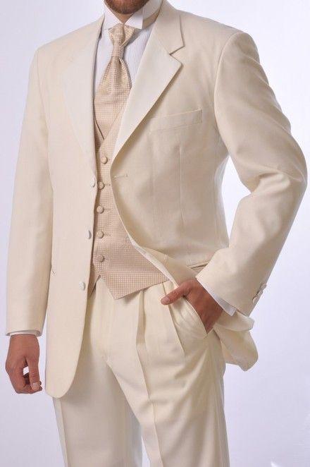 trajes de novio queretaro