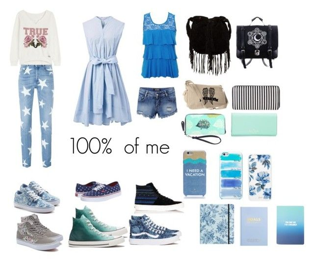 """""""100% of me"""" by ini-style12bg ❤ liked on Polyvore featuring art and allaboutme"""