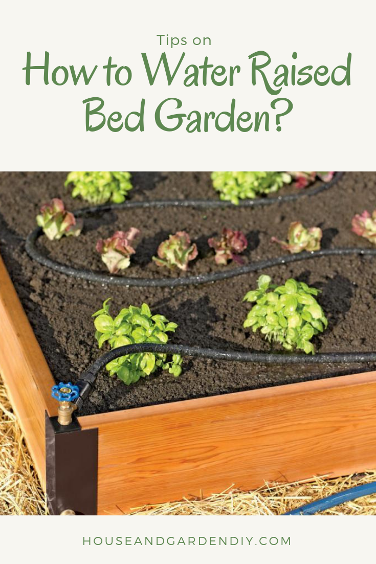 Raised Bed Garden Ideas Raised Bed Garden Layout Landscaping