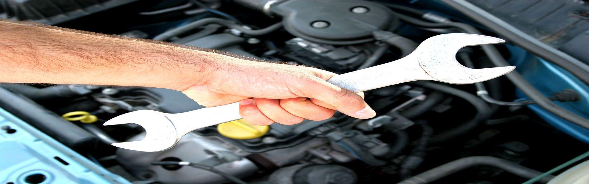 transmission repair calgary Repair manuals