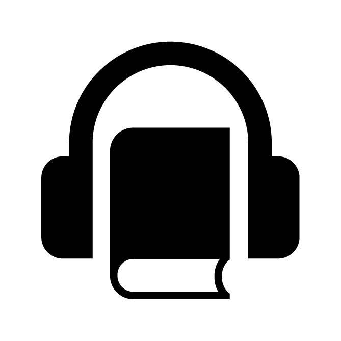 Audiolivros