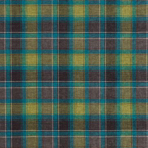 Glencoe Gle 01 Braeburn Composition
